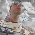 Guitarist Ian C. Bouras transcends rare neurological disorder with unique musical style