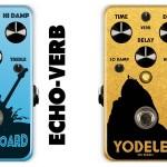 verb-pedals-800a