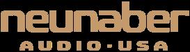 Neunaber Audio